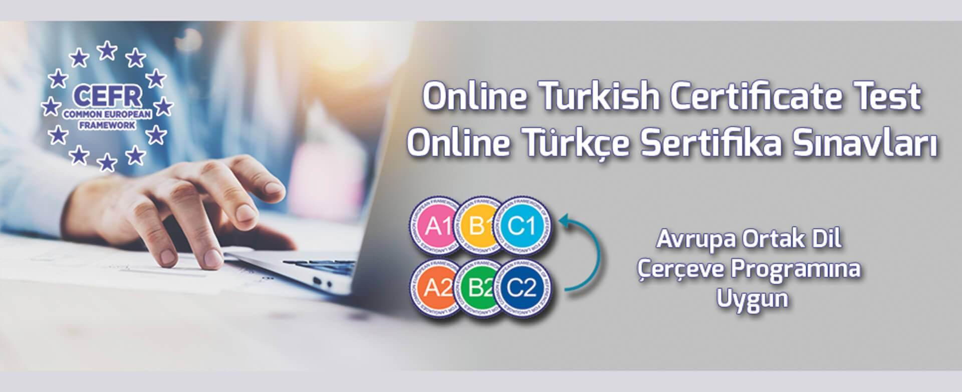 online-banner-web-min