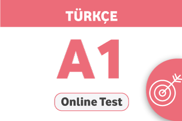 seviyeni-belirle-turkce-sinav-online-test-a1