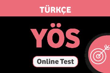 seviyeni-belirle-turkce-sinav-online-test-yos-ab